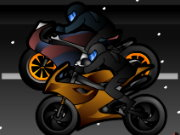 Drag Bike Manager 2