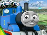 Thomas Transports Football