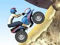 ATV Extreme