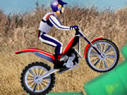 Bike Mania 5