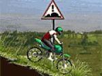 Bike Master