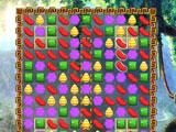 Candy of Montezuma