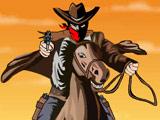 Cowboy Riders