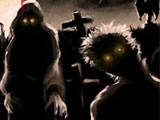 Crazy Zombie v3.0