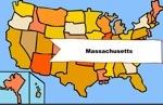 Geography Game -USA
