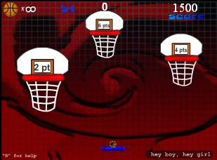 Gravity Ball2