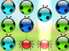 Ladybugs Wars