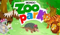 Mondo Zoo Park