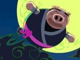 Ninja Pig 3