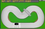 Race Racer