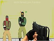 Terrorist Hunt 6