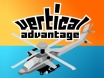 Vertical Advantage